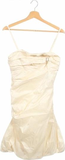 Sukienka Vera Mont mini