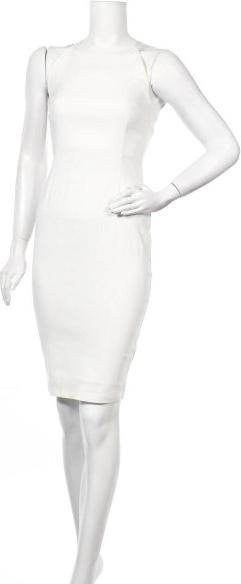 Sukienka Vesper dopasowana