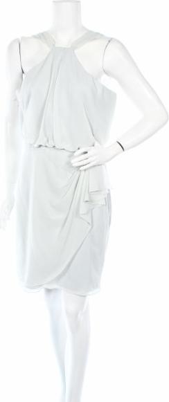 Sukienka Vlabel London mini
