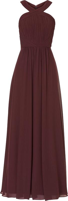 Sukienka Vm By Vera Mont bez rękawów