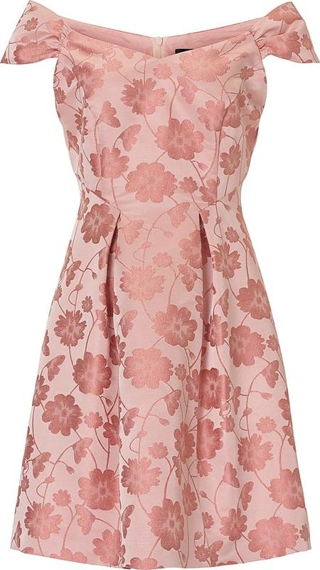Sukienka Vm By Vera Mont mini