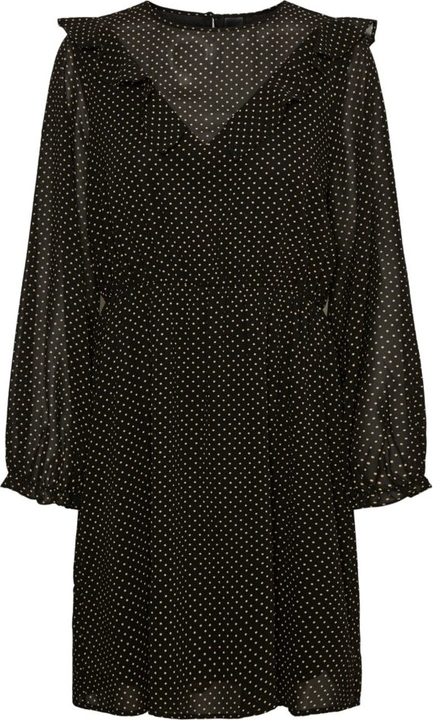 Sukienka WARESHOP mini