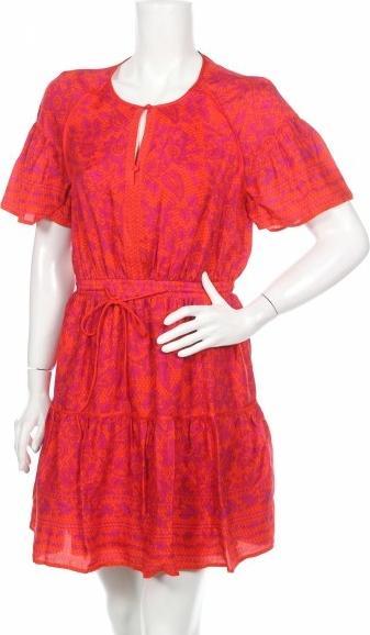 Sukienka Whistler