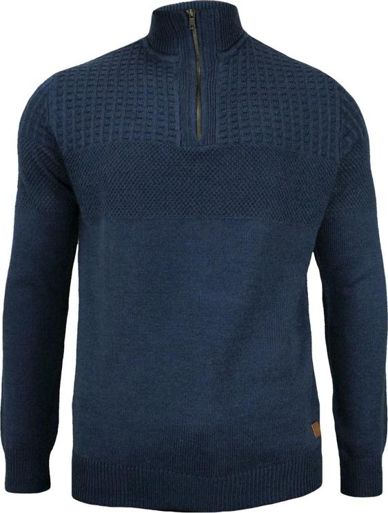 Sweter Adriano Guinari