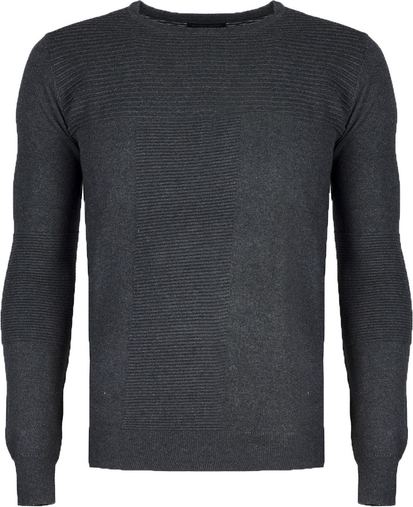 Sweter Antony Morato w stylu casual z tkaniny