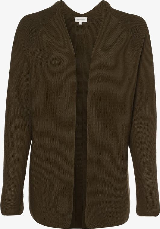 Sweter ARMEDANGELS Odzież Damskie Swetry i bluzy damskie YF AXIGYF-2 nowy