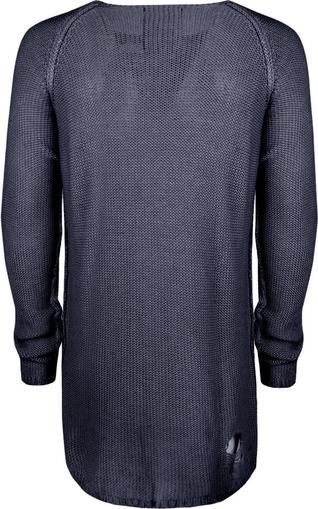 Sweter Barbarossa Moratti