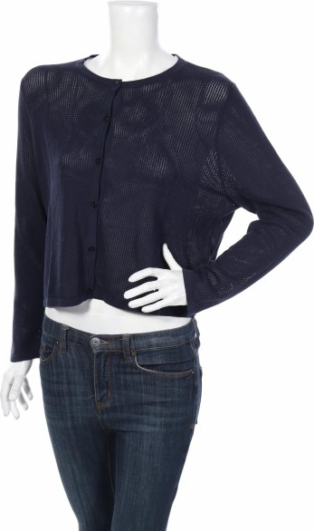 Sweter Basler w stylu casual