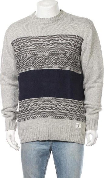 Sweter Billabong