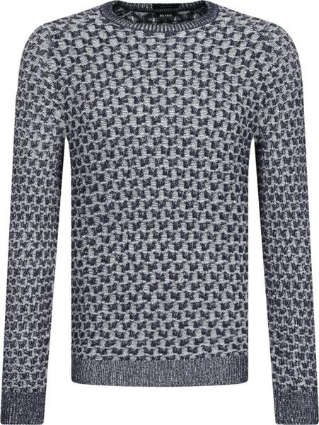 Sweter BOSS Casual