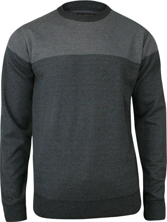 Sweter Brave Soul z tkaniny w stylu casual