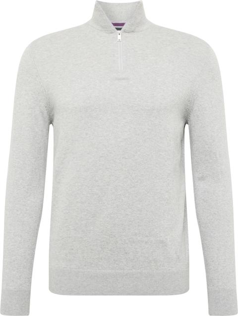 Sweter Burton z dżerseju