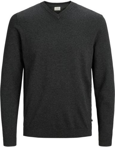 Sweter Calvin Klein Underwear w stylu casual