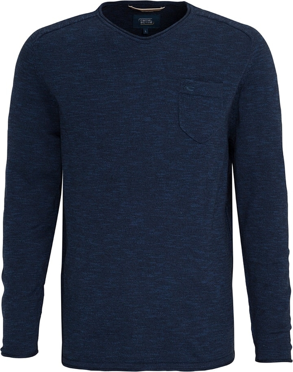 Sweter Camel Active