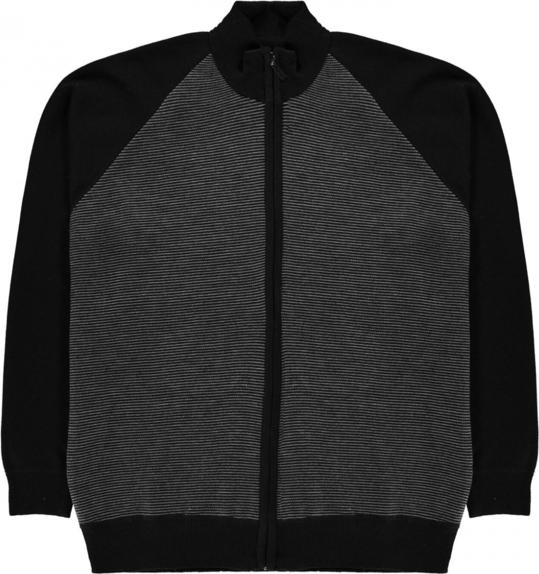 Sweter D555