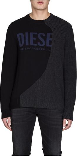 Sweter Diesel