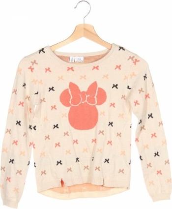 Sweter Disney