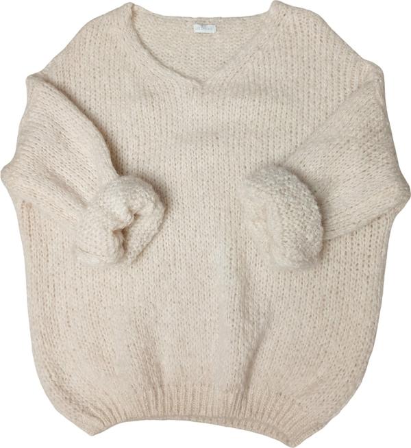 Sweter fagobutik.pl