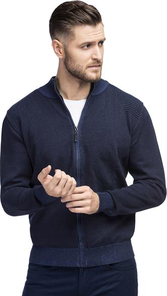 Sweter Giacomo Conti