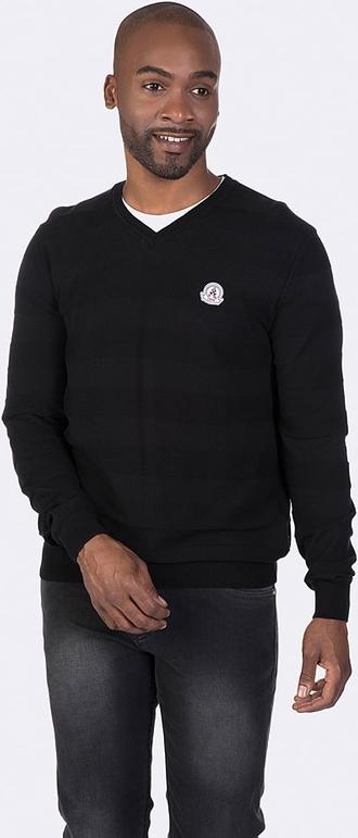 Sweter Giorgio Di Mare