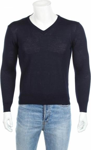 Sweter Gladius