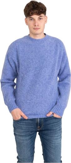 Sweter Howlin By Morrison w stylu casual