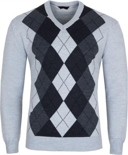Sweter Hrh