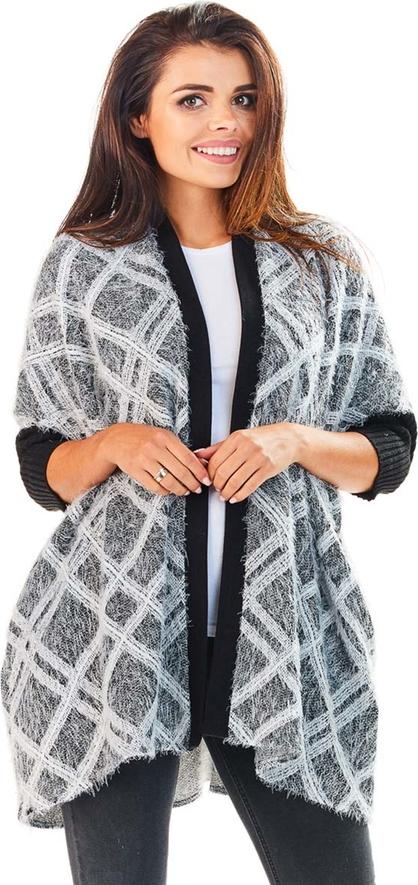 Sweter Infinite You