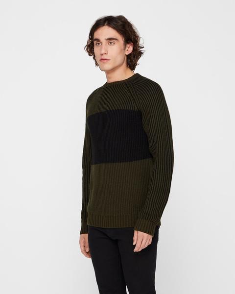 Sweter Jack & Jones