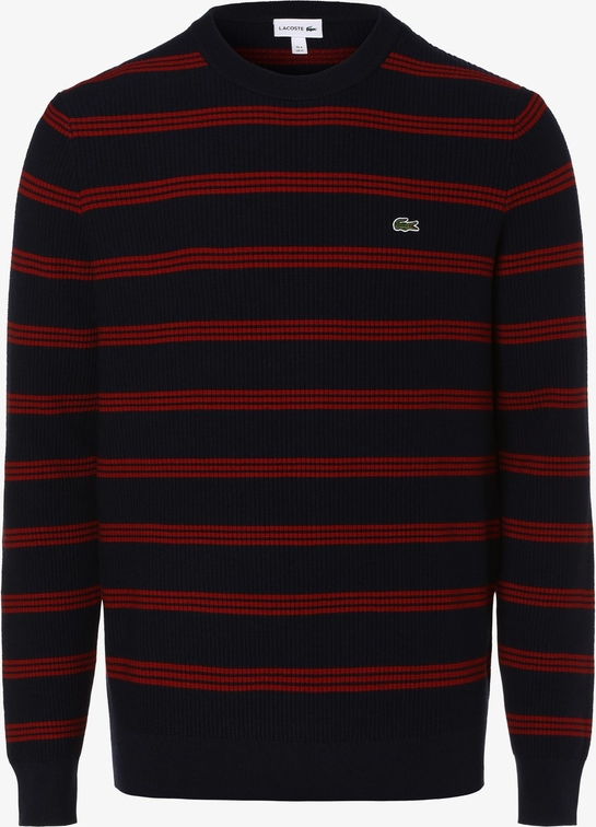 Sweter Lacoste