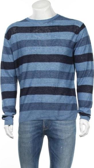 Sweter Lacoste w młodzieżowym stylu