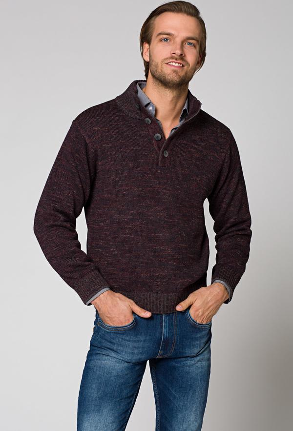 Sweter LANCERTO