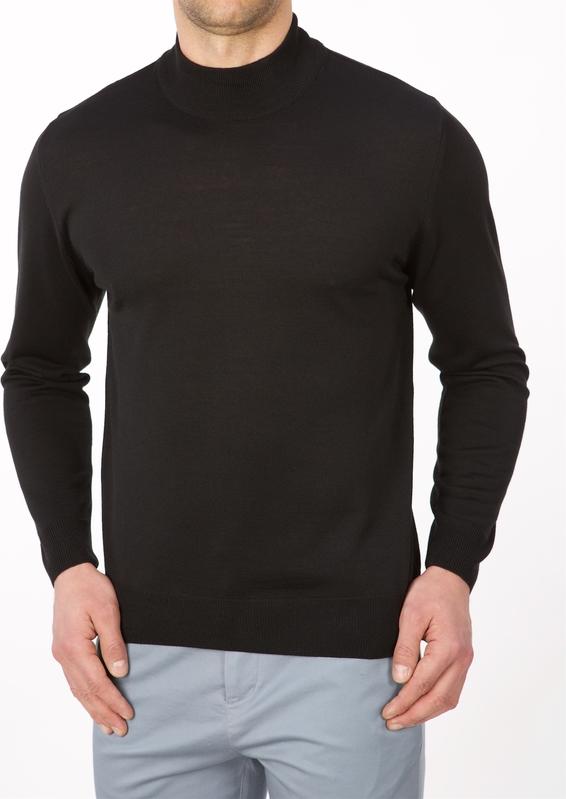 Sweter Lanieri