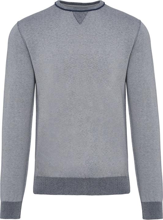 Sweter Lavard