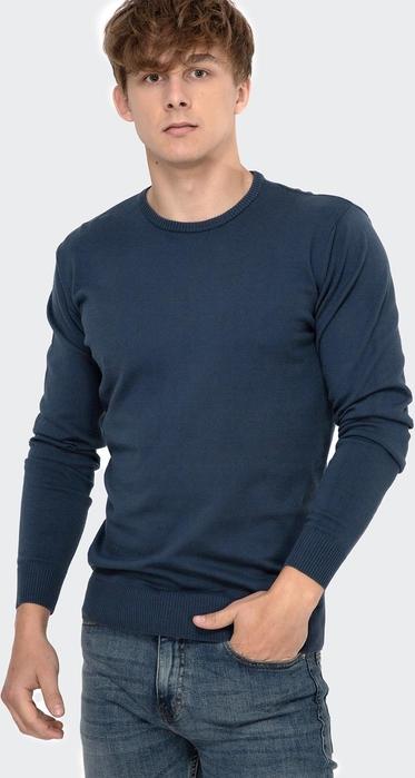 Sweter Lee Cooper w stylu casual