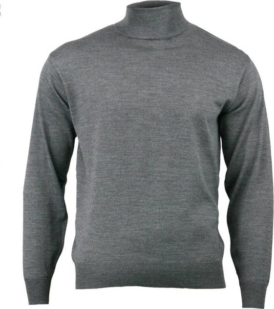 Sweter Mm Classic