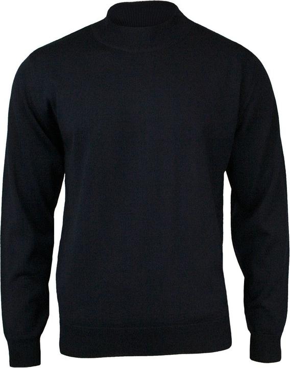 Sweter Mm Classic z wełny