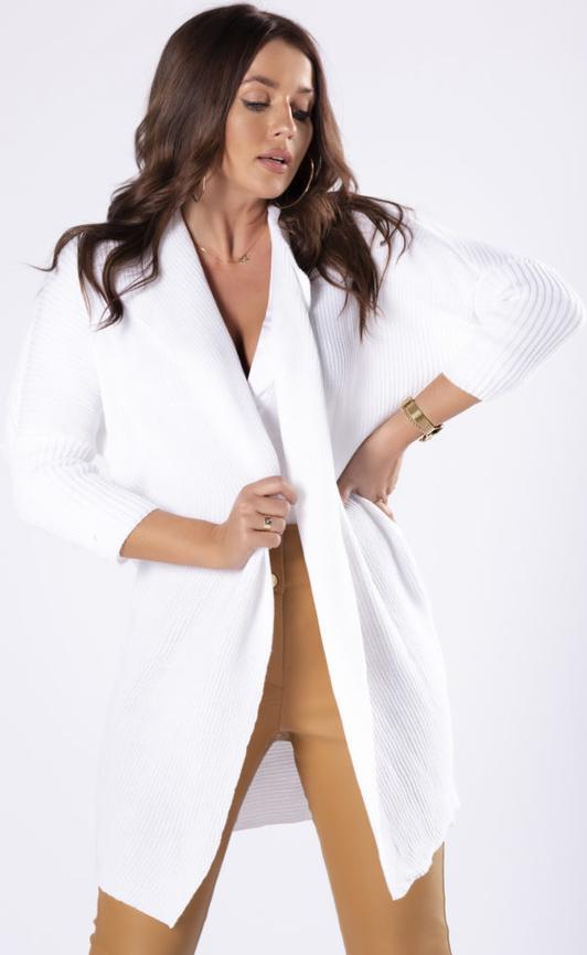 Sweter Moda Dla Ciebie