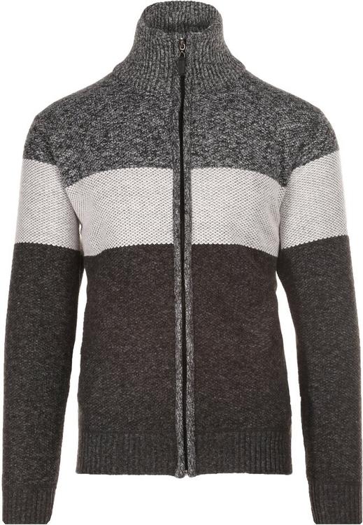 Sweter Multu w stylu casual
