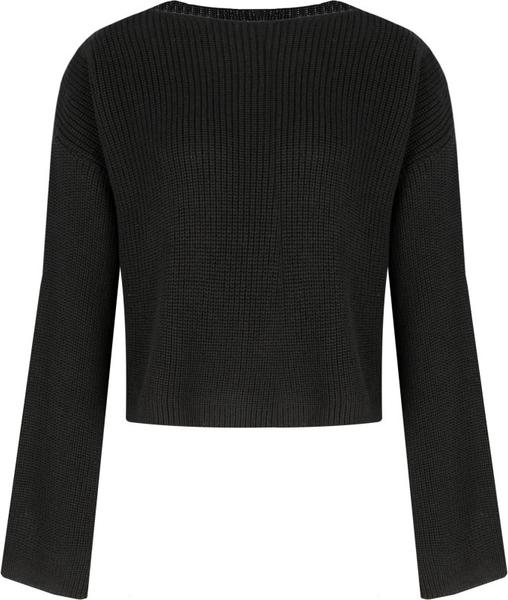 Sweter NA-KD