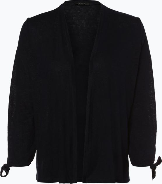 Sweter Opus w stylu casual