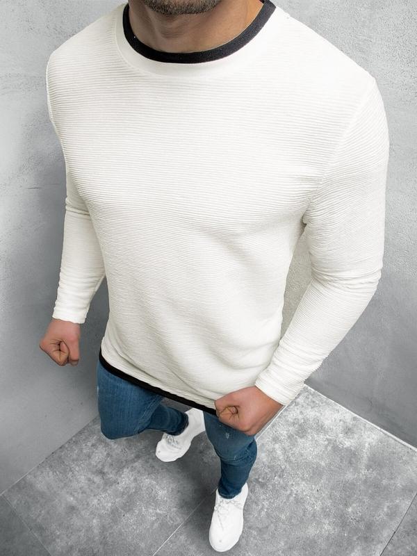 Sweter ozonee.pl