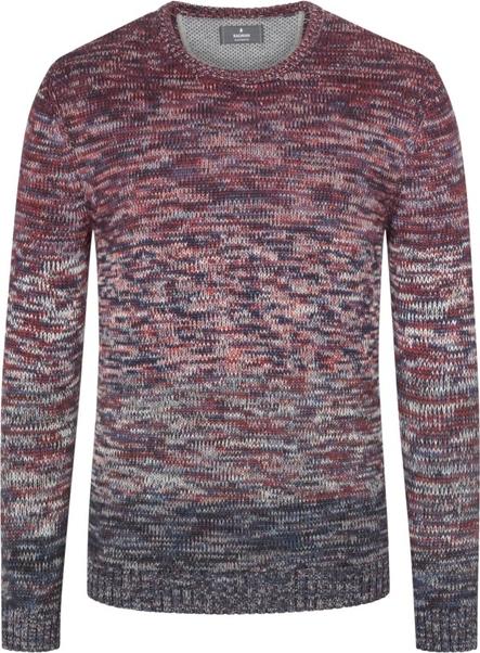 Sweter Ragman