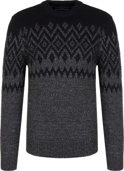 Sweter Superdry