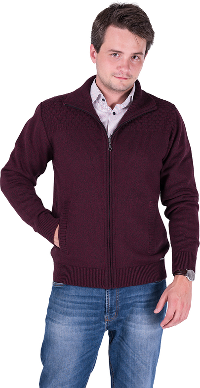 Sweter Swetry Lasota