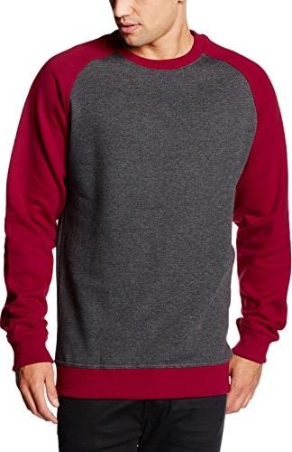 Sweter Urban Classics