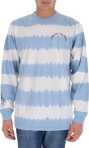Sweter Vans