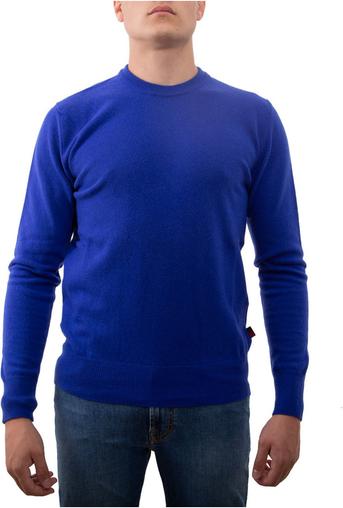 Sweter Woolrich w stylu casual