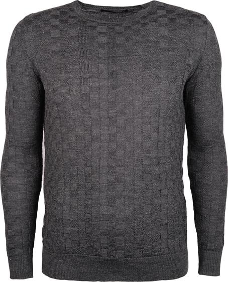 Sweter Xagon