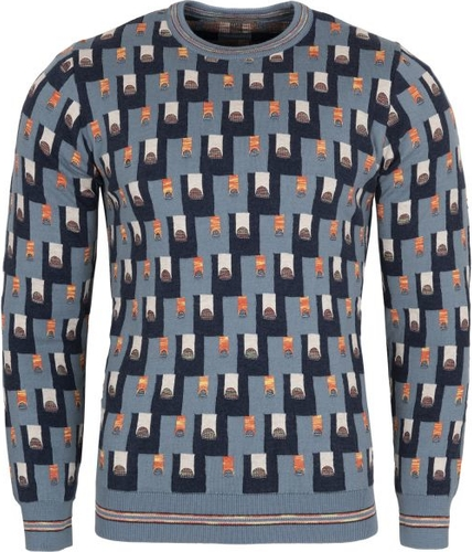 Sweter Yamak
